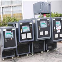 供应流延膜机设备导热油电加热器