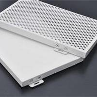 山东铝单板供应
