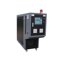 供应导热油电加热设备