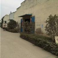 合肥木门品牌-安徽润城佳森木业有限公司目前招商火热