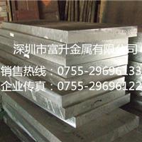 1090纯铝板(平板、卷板)