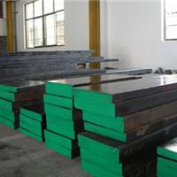 供应M300模具钢加工精板,天成模具材料