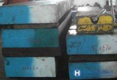 供应ASP60模具钢价格优惠,天成模具材料