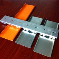 定制彩钢扣板、广告招牌扣板装饰材料厂家