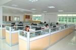 上海牧良流体科技有限公司