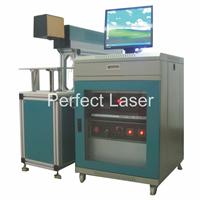 供应嘉信激光PEDB-C10型二氧化碳激光打标机