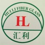 武强县汇利玻纤有限公司