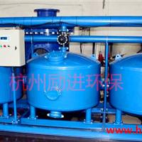 供应砂滤器(过滤砂缸)