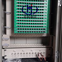 供应SMC光缆交接箱