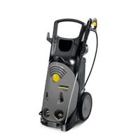 冷水高压清洗机HD10/21-4S *EU-I