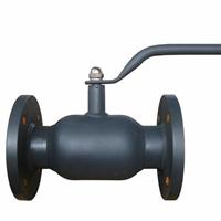 供应焊接球阀