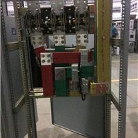 (厂家供应)GGD低压柜/GGD成套/GGD配电箱