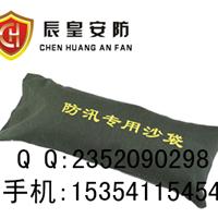 供应装沙25KG深圳防汛沙袋厂家