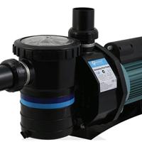 供应澳洲EMAUX意万仕水泵 泳池设备