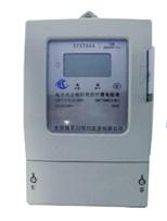 供应北京插卡电表,北京智能插卡电表优点