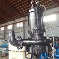 砂浆泵,矿浆泵,抽浆泵
