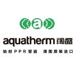 阔盛管道系统(上海)有限公司