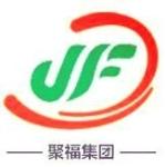 厦门市福福聚达塑胶有限公司