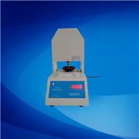 江苏自动颗粒强度测定仪厂家价格