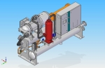 工业低温冷水机专业厂