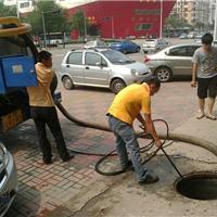 无锡江阴市专业抽粪抽污泥