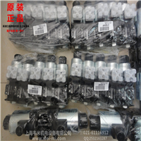 DS3-S3/10N-D24K1 迪普马大量现货出售