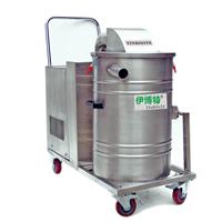 供应衡水工厂用大功率吸尘器价格