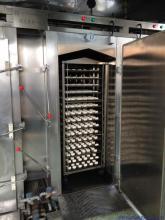 供应饭店消毒柜烤炉搅拌机切片机冷气机维修