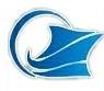 青州市远航温室工程有限公司