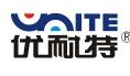上海超实建材有限公司