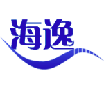 济南海逸卫浴设备有限公司