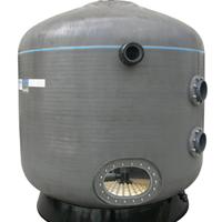 供应澳洲WATERCO运水高过滤器 泳池过滤沙缸