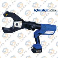 ES105-L ���ʽҺѹ�е����¹� Klauke��