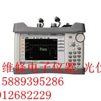 ����S331L���߷�����S331L