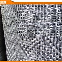 厂家直销金属网   冲孔网 护栏网 钢板网等