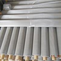 供应不同样式的不锈钢丝网,不锈钢网大全