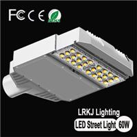 ������������LED·������