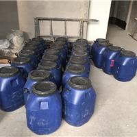 水泥柱子表面碳化最简单有效处理方法