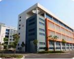 上海幻速机械设备有限公司
