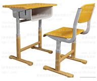 供应苏州手摇升降课桌椅升降课桌椅报价