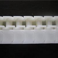 哪里卖的耐腐蚀塑料链条质量好?