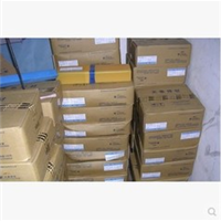 供应JW-2CM、F9P2-EG-B3焊丝