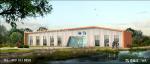 泰孚新材料科技发展(上海)有限公司