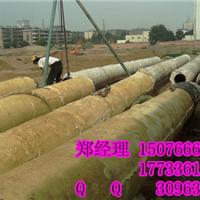 聚氨酯管壳,聚氨酯管壳厂家报价