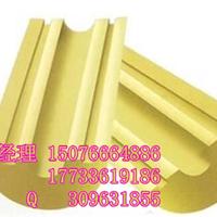供应聚氨酯保温管壳
