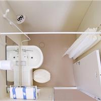 供应1418海逸整体卫生间整体卫浴整体浴室