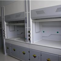 长期销售全钢通风柜,pp物理实验台,操作台