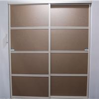 衣柜门、移门、滑动门、推拉门、雅典娜-005
