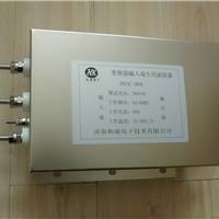 供应变频器专用输出端滤波器
