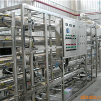 供应高质量纯水设备上海纯水设备厂家直销